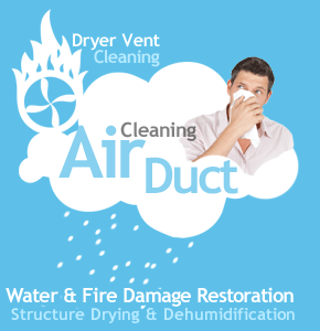 air duct cleaning Austin,TX