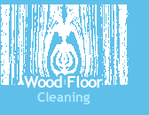 Austin refinishing hardwood floors